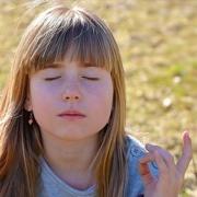 Wahrnehmungstraining von Körper, Atmung und Stimme ist der erste Schritt zur Veränderung.