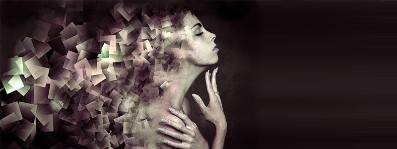Wahrnehmungsübungen für Körper, Atmung und Stimme